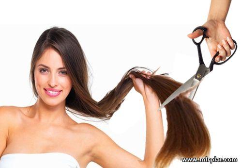 магия волос, стрижка, как с помощью стрижки избавиться от проблем, как с помощью стрижки избавиться от болезней, волосы, стричь волосы