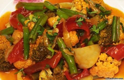 китайская еда доставка Одесса
