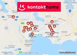интернет магазин в Азербайджане