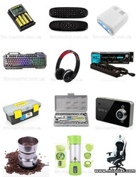 интернет-магазин техники и товаров для дома