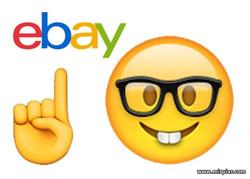 как продавать и покупать на ebay на русском