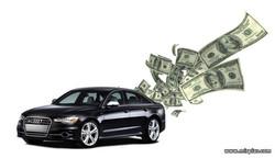 взять кредит под залог автомобиля