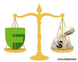 отзывы о фридом финанс