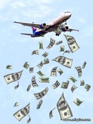 купить акции Аэрофлота