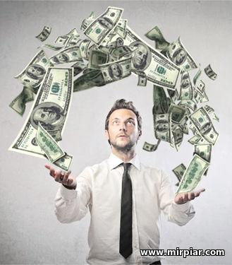 финансовые ресурсы предприятия