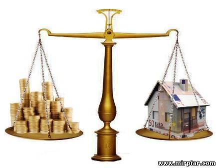 недвижимость трейд-ин и взаимозачет